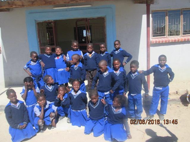 Children 2016